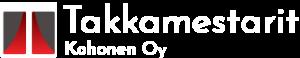 Takkamestarit-logo-valkoinenAsset 1